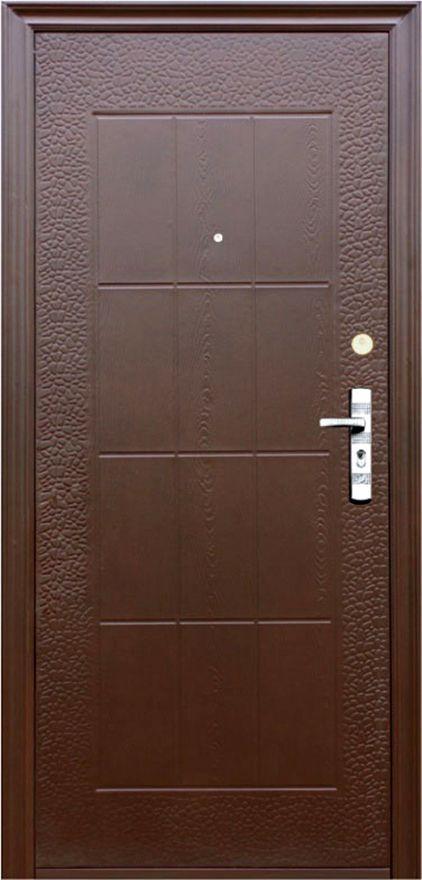 Porte de chambre standard meilleures id es cr atives pour la conception de - Decoration porte de chambre ...