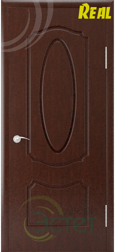 Венеция дг, дверь глухая
