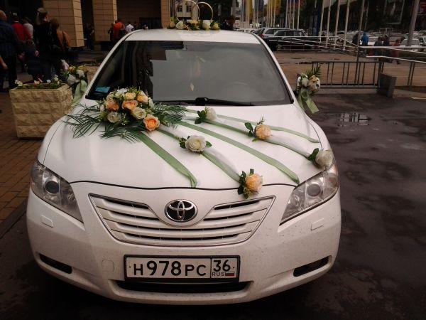 фото свадебных украшений в голову