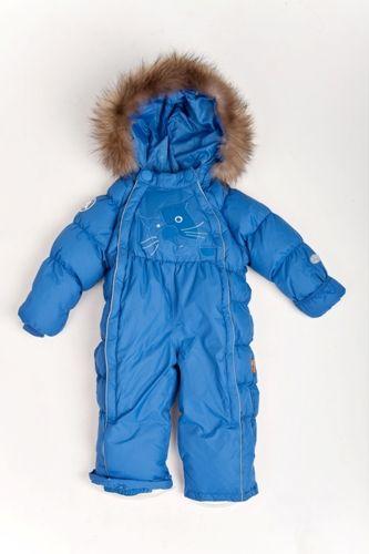 Нельс Одежда Для Детей Официальный Сайт Распродажа