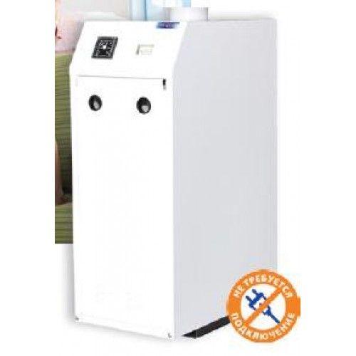 Газовые котлы со стальным теплообменником срок службы кожухотрубный теплообменник достоинства недостатки