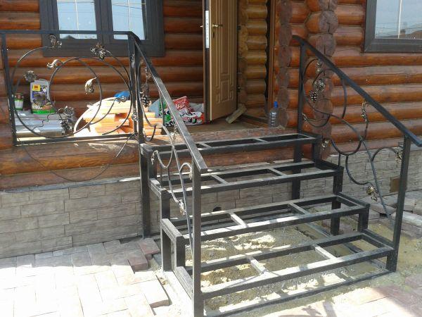 Дачная деревянная мебель своими руками деревянная