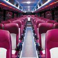 Туристические автобусы для экскурсий