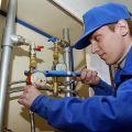 Как эконоимть на платежах за коммунальные ресурсы по водоснабжению и водоотведению