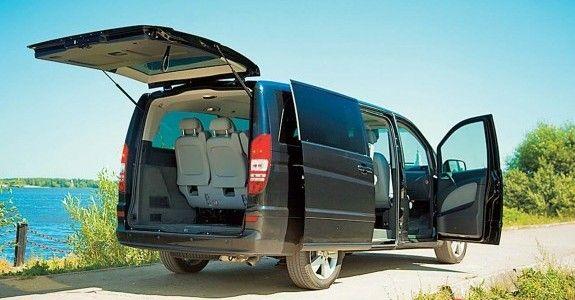 авито купить авто минивен 8 мест товары теле магазинов