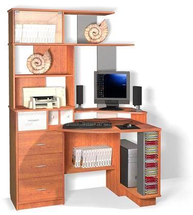 письменный стол CР 180 - Письменный