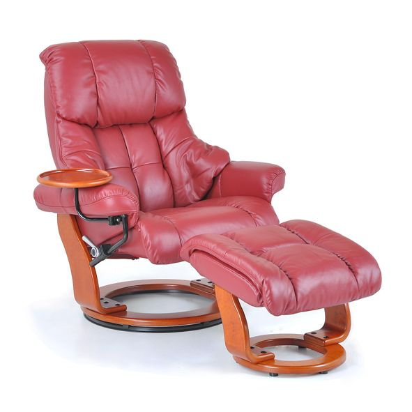 3Position Recliner  Drive Medical