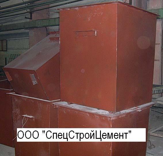 Сделать надпись на футболке на заказ в москве