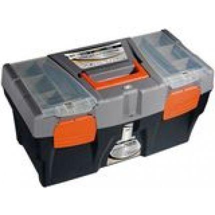 Ящик для расходных материалов