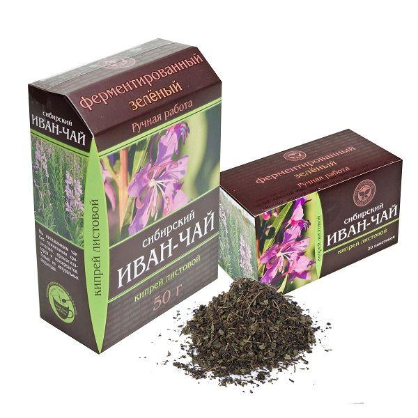 сибирское здоровье чай для похудения турбо