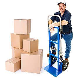грузоперевозки,переезд, перевозка сейфов, услуги грузчиков, перевозка вещей, грузчики санкт-петербург, дачный переезд, грузчики, грузчики,такелажные работы,газель с грузчиками, грузчики, переезды, перевозка мебели, вывоз мусора, перевозка пианино,