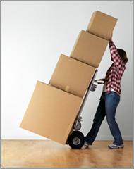офисный переезд, офисный переезд спб, офисный переезд недорого, офисный переезд цены, офисный переезд качественно, заказать офисный переезд, услуги офисный переезд, офисный переезд срочно