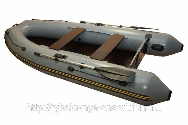 лодки пвх инзер в уфе купить с завода