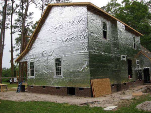 Ремонт крыши стоит ваз сколько