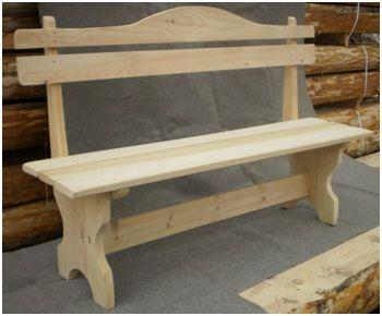 Реставрация кухонной мебели из дсп своими руками