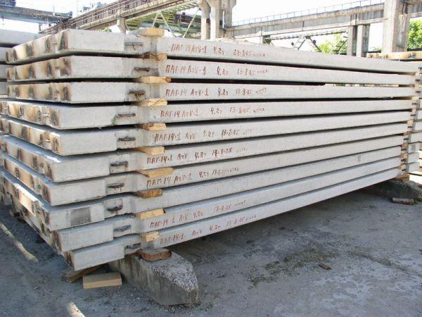 Плиты перекрытия колодцев компания жби24