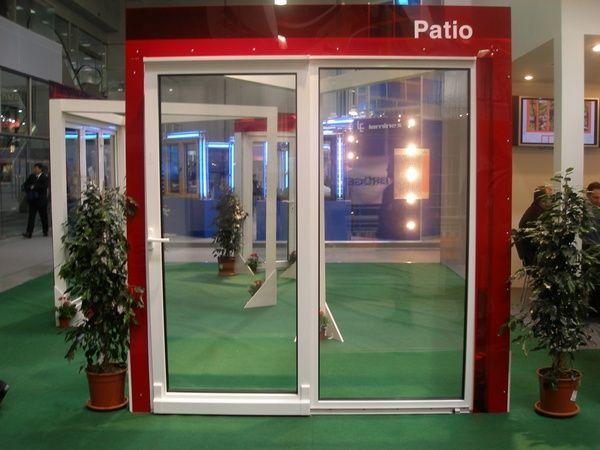 Раздвижные системы patio от ооо пкф синди в спб. тел.: 7 (90.