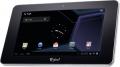 Планшет 3Q QS0715C-BI 7 Tablet PC Qoo!