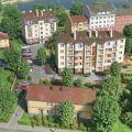 Региональный Департамент Недвижимости: квартиры от застройщика в ЖК «Летний сквер»