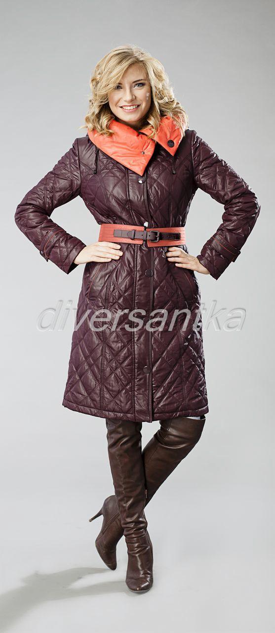 Коллекция Верхней Женской Одежды С Доставкой