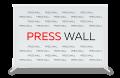 Press Wall (Пресс Волл) - продажа / аренда