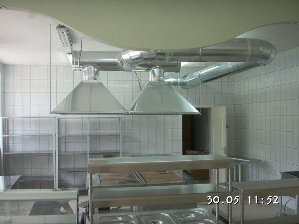 Общеобразовательная школа №115 Кировского района г. Волгограда