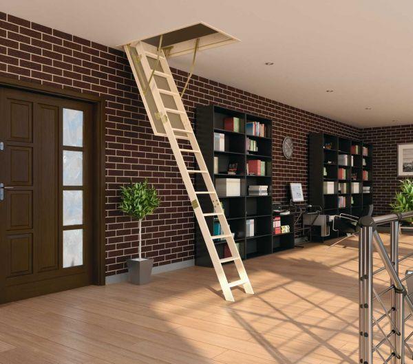 вакансия проектирование лестниц: