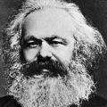 Терри Иглтон. Почему Маркс был прав. Гл. 8