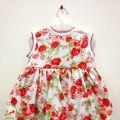 Платье Буттони