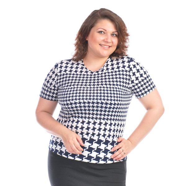 Блузки 52 размера купить в новосибирске