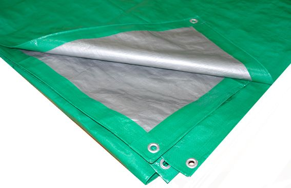 Как сделать в майнкрафте зелёное стекло