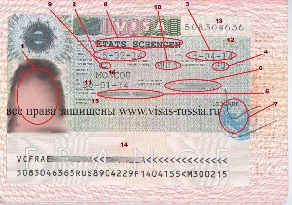individualki-s-shengenskoy-vizoy