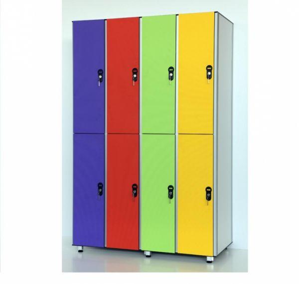 Металлическая мебель металлические шкафы для одежды