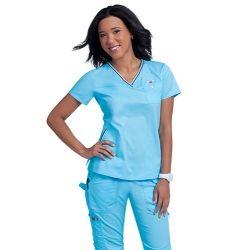 Медицинская одежд из сша