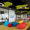 Каким должен быть комфортный офис?
