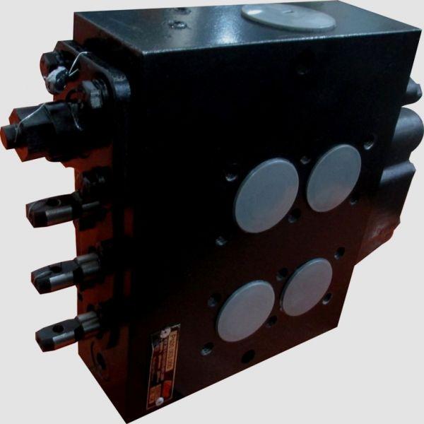 МТЗ Бак топливный правый МТЗ-80, 892 (без горловины.