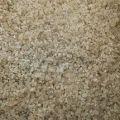 Пескосоляная смесь (пескосоль)