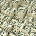 Залог недвижимости или как правильно одолжить крупную сумму денег.