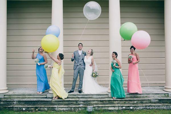 олимпийские шары фото