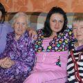 Все, что нужно знать о деменции и ее стадиях