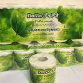 Туалетная бумага Daido