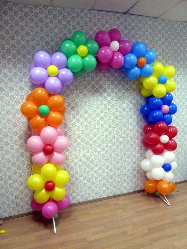 Как избавиться от клопов в квартире: средство от клопов и 69