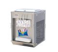 Фризер для мороженого BQL-808-1