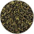 Габа Алишань (Зеленый), цена за 100 гр.