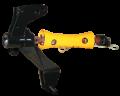 Привод карданный для агрегатирования с мини-трактором МТЗ-132Н