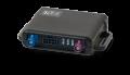 ГЛОНАСС/GPS-трекер iON FM