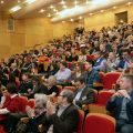 NITA-FARM приняла участие в конференции «Свиноводство 2016»