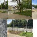 Водоснабжение и канализация Ставрополь