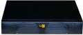 AHD-видеорегистратор R704