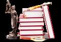 Юридические услги, третейское разбирательство, реестр надежных партнеров